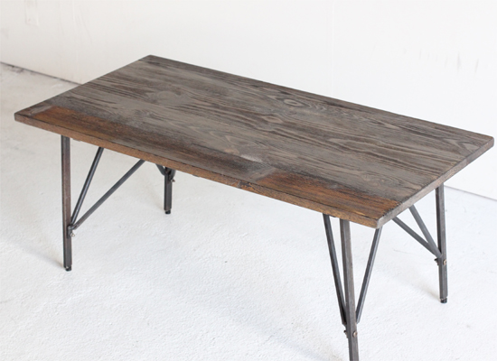 journal standard Furniture ジャーナルスタンダードファニチャー  CHINON COFFEE TABLE