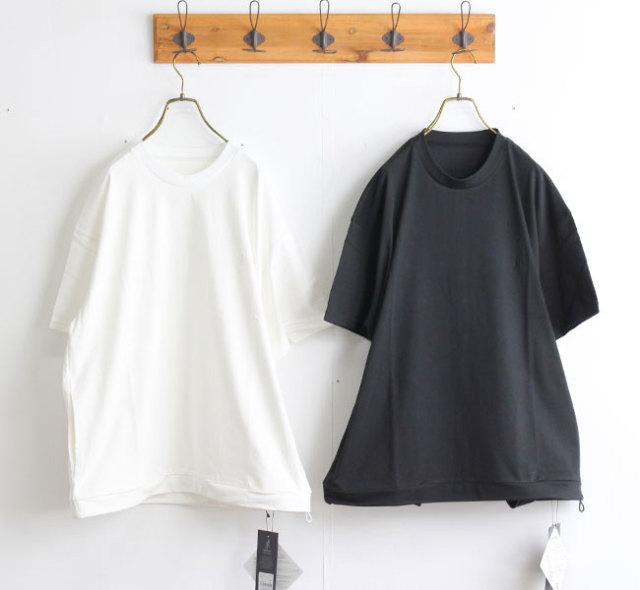 GRAMICCI グラミチ SHELTECH POCKET TEE シェルテック ポケットTシャツ GCT-20S080