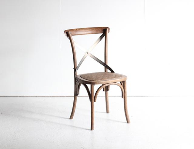 journal standard Furniture ジャーナルスタンダードファニチャー  BEACON CHAIR ビーコンチェア