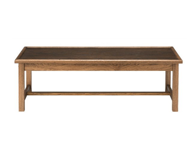 journal standard Furniture/ジャーナルスタンダードファニチャー /BOND WORK COFFEE TABLE/ボンドワークコーヒーテーブル