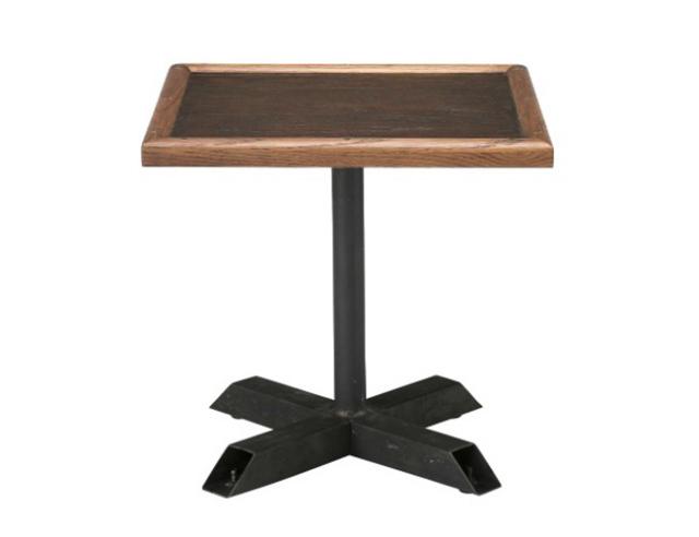 journal standard Furniture/ジャーナルスタンダードファニチャー /BOND WORK SIDE TABLE/ボンドワークサイドテーブル