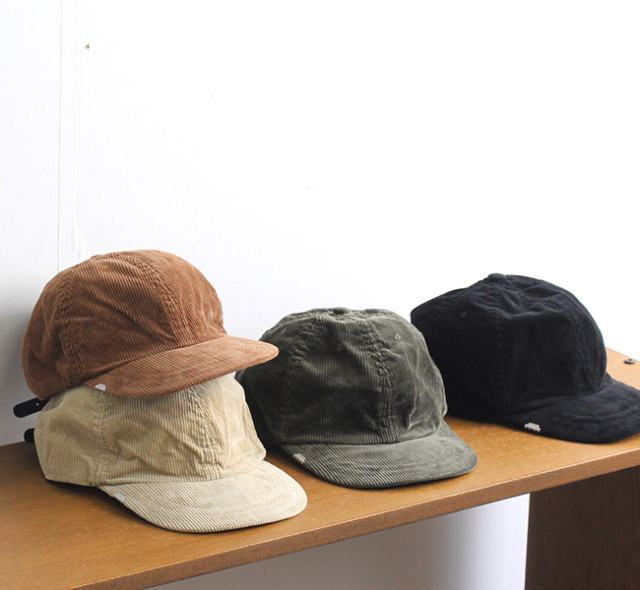 SALE40%OFF DECHO × ANACHRONORM デコ レザーバックルキャップ LEATHERBUCKLE CAP ANDC-063