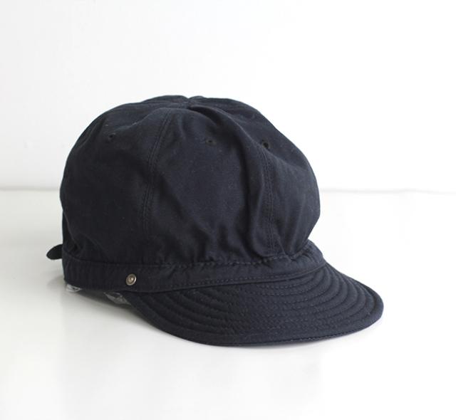 DECHO デコ KOME CAP D-01
