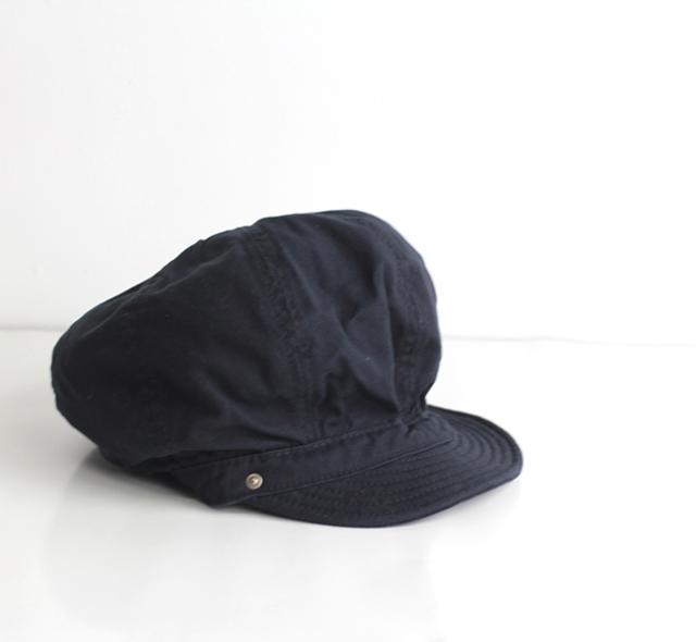 DECHO デコ  BIKERS CAP D-02