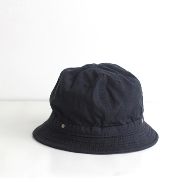 DECHO デコ KOME HAT D-04