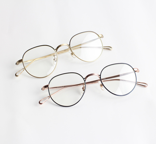 NEW. ニュー CRANE クレイン  (旧 NEWMAN ニューマン ) 眼鏡