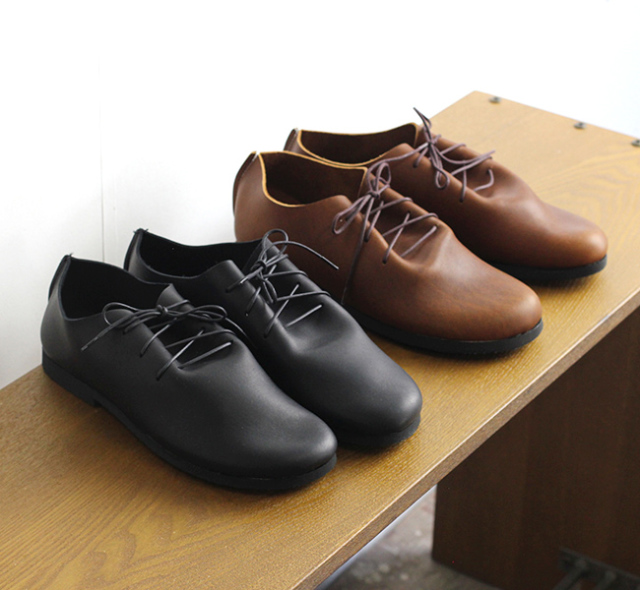 KOJIMA SHOE MAKERS  KSM-01  KEATON レザーシューズ キートン