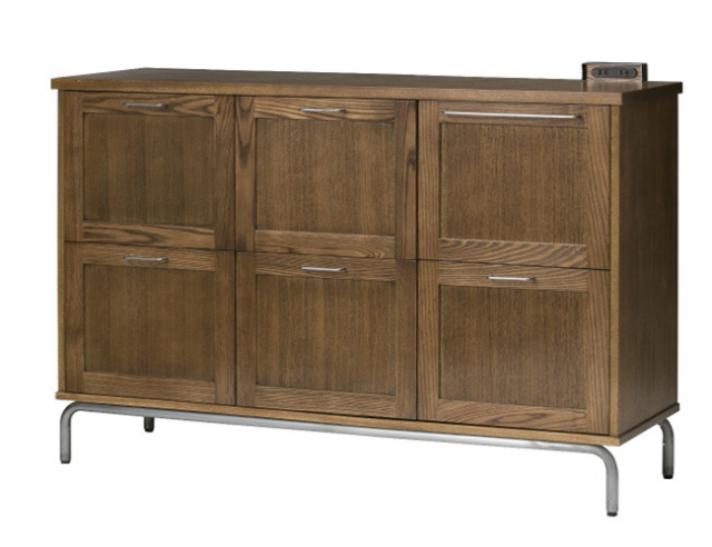 journal standard Furniture ジャーナルスタンダードファニチャー  BRISTOL KITCHEN COUNTER  ブリストルキッチンカウンター