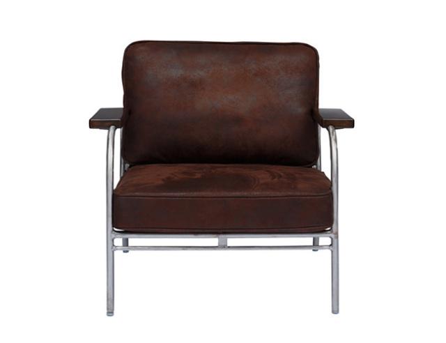 journal standard Furniture ジャーナルスタンダードファニチャー1P  LAVAL SOFA ラバルソファ 1P