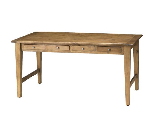 journal standard Furniture ジャーナルスタンダードファニチャー  BOWERY DINING TABLE バワリーダイニングテーブル