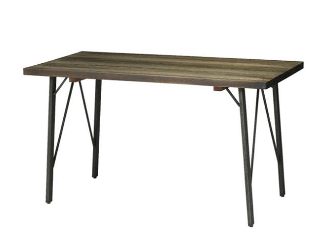 journal standard Furniture ジャーナルスタンダードファニチャー  CHINON DINING TABLE M シノンダイニングテーブルM