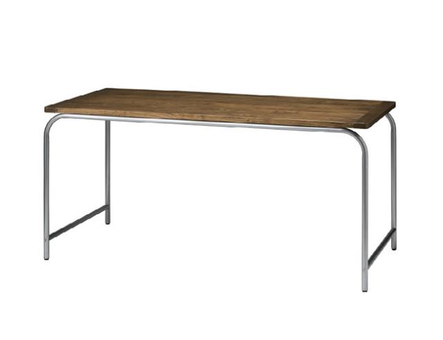 journal standard Furniture ジャーナルスタンダードファニチャー  BRISTOL DINING TABLE  ブリストルダイニングテーブル