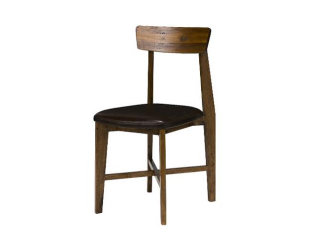 journal standard Furniture ジャーナルスタンダードファニチャー  CHINON CHAIR VL シノンチェアビニールレザー