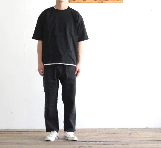 GRAMICCI グラミチ LOOSE TAPERED PANTS ルーズテーパードパンツ 9001-56J