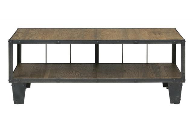 journal standard Furniture ジャーナルスタンダードファニチャー  CALVI TV BOARD S カルビテレビボードS