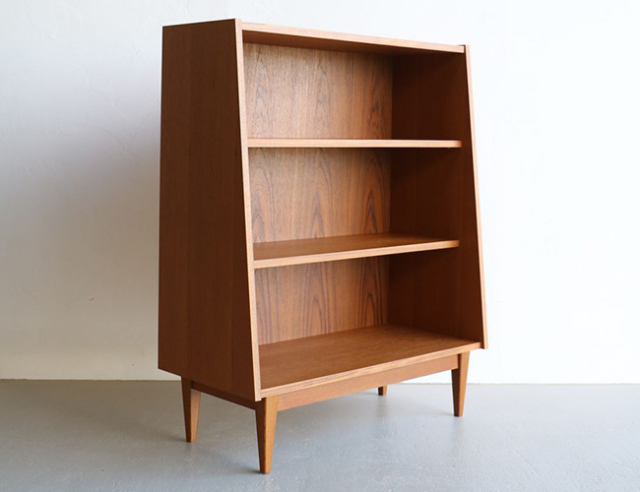 SAC WORKS BOOK SHELF ブックシェルフ RF-021
