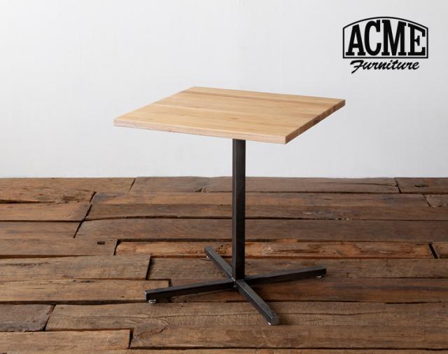 ACME FURNITURE アクメファニチャー GRANDVIEW CAFE TABLE グランドビューカフェ テーブル 6月入荷予約