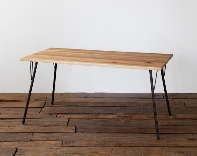 ACME FURNITURE アクメファニチャー GRANDVIEW DINING TABLE W1500 グランドヴューダイニングテーブル W1500