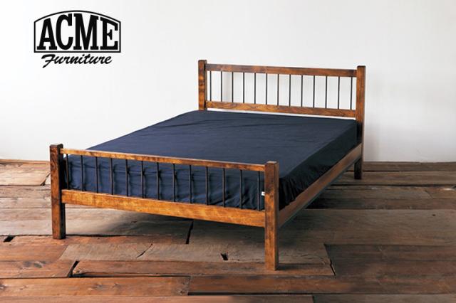 ACME FURNITURE アクメファニチャー GRANDVIEW BED S グランドヴューベッドシングル 8月入荷予約