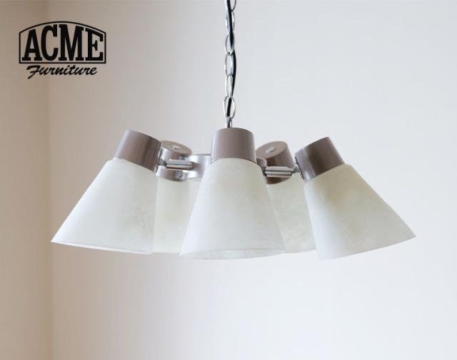ACME FURNITURE アクメファニチャー LEO PENDANT LAMP レオペンダントランプ