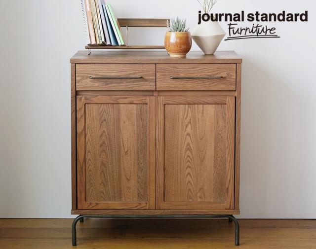 journal standard Furniture ジャーナルスタンダードファニチャー 家具 TIVERTON KITCHEN COUNTER-S ティバートン キッチンカウンターS