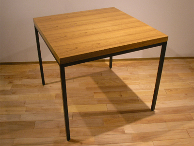 80 Dining Table