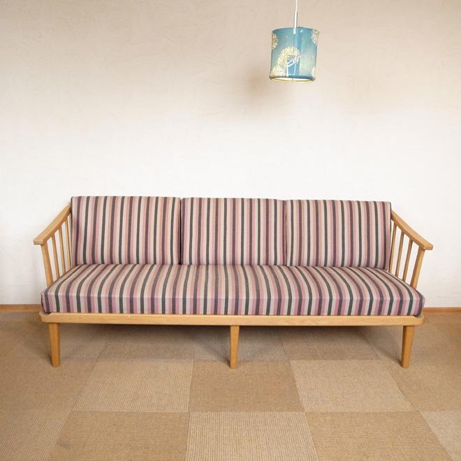 カール・マルムステンのソファ