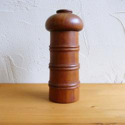 イェンス・クイストゴーのペッパーミル