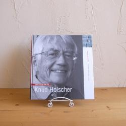 デンマークのデザイナー DesignBook【Ole Jensen - オーレ・イェンセン】