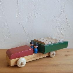 カイ・ボイスンのトラック