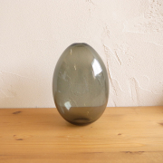 Kaj Franck / カイ・フランク ヌータヤルヴィ  Soap Bubble vase