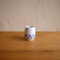 ベント・セヴェリンのミルクカップ
