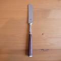 イェンス・クイストゴーのディナーナイフ