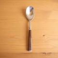 イェンス・クイストゴーのデザートスプーン