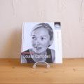 デンマークのデザイナー DesignBook【Louise Campbell - ルイーズキャンベル】