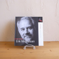 デンマークのデザイナー DesignBook【Erik Magnussen -エリック・マグヌッセン】