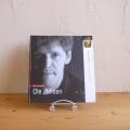 デンマークのデザイナー DesignBook【knud holscher - ナッド・ホルシャー】