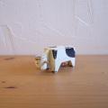 Kay Bojesen / カイ・ボイスン  農場シリーズ COW 牛【ビーチ】