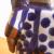 リサ・ラーソンの長靴下のピッピ