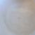 スティッグ・リンドベリのアダム/ティーカップ&ソーサー