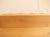 Tapio Wirkkala  / タピオ・ウィルッカラ イッタラ Gaissa ショットグラス 4個入り 木箱付き