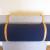 Borge Mogensen / ボーエ・モーエンセン  2254 イージーチェア【委託品】【オーク材】