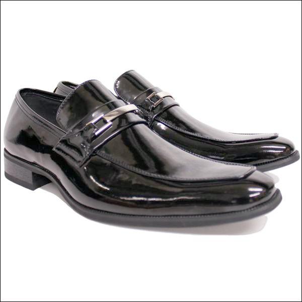 NewBitMan Dress Shoes,ドレスシューズ