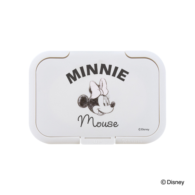Bitatto ミニーマウス