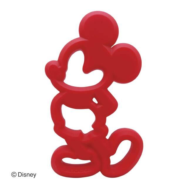 カミカミBaby ミッキーマウス