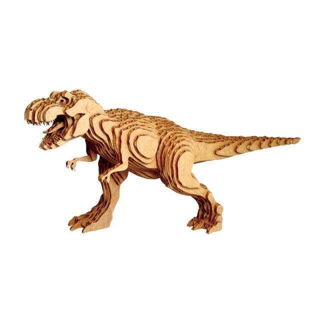 コンタモ ティラノサウルスS