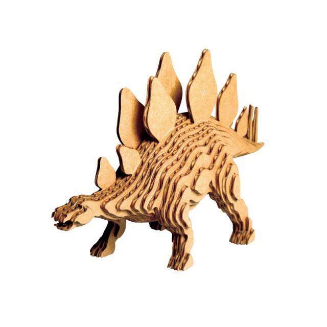 コンタモ ステゴサウルスS