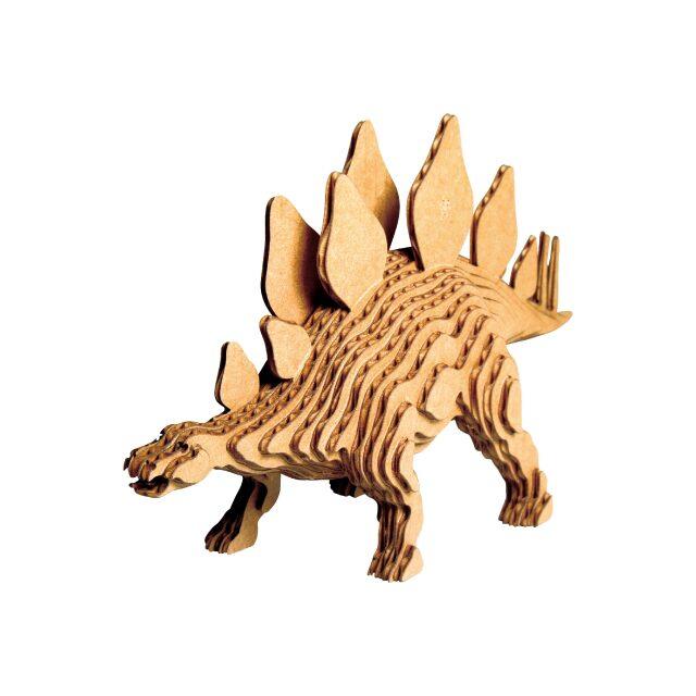 コンタモ ステゴサウルスL