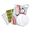 野球 ハッピーバッグ 中身の見える福袋