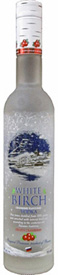 ホワイトバーチクランベリー500-275